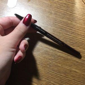 Kevyn Auchincloss Precision Brow Pencil BRAND NEW